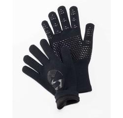 Showers Pass Showers Pass Crosspoint Waterproof Knit Glove