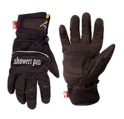Showers Pass Showers Pass Men's Crosspoint Softshell WP Glove