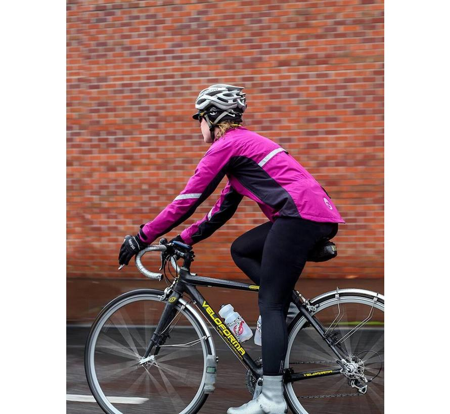 Showers Pass Women's Double Century RTX Jacket