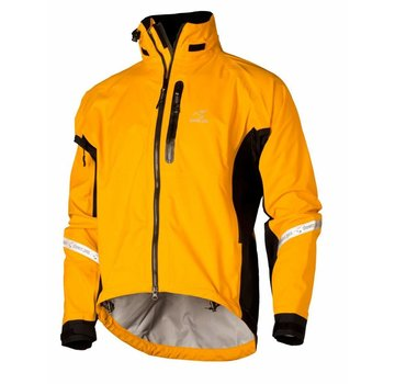 Showers Pass Showers Pass Men's Elite 2.1 Jacket