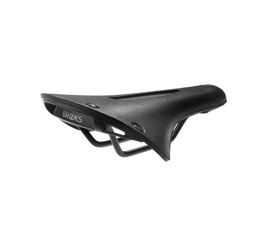 Brooks Cambium C19 Carved All Weather Saddle