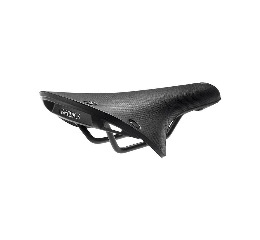 Brooks Cambium C19 All Weather Saddle