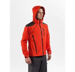 Showers Pass Showers Pass Men's Refuge Jacket