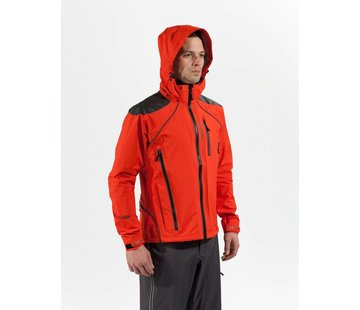 Showers Pass Showers Pass Men's Refuge Jacket