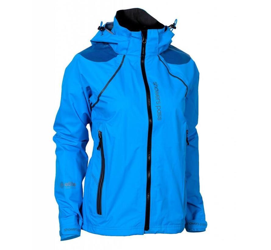 Showers Pass Women's Refuge Jacket