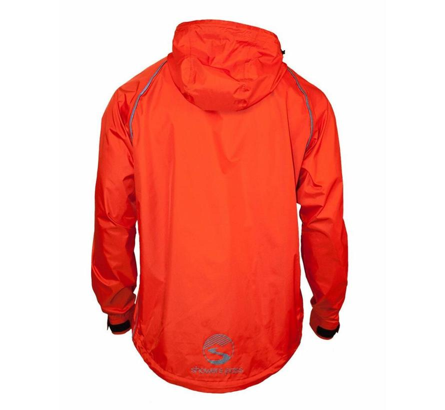 Showers Pass Men's Syncline Jacket