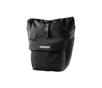 Brooks Brooks Suffolk Pannier, Single
