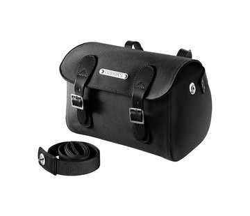 Brooks Brooks Millbrook Saddle Bag