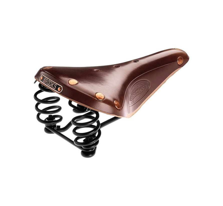 Brooks Flyer Special Leather Saddle