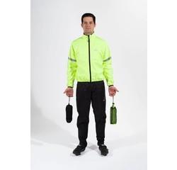 Showers Pass Showers Pass Men's Storm Jacket