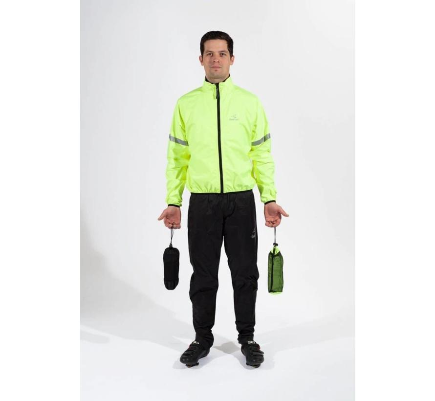 Showers Pass Men's Storm Jacket