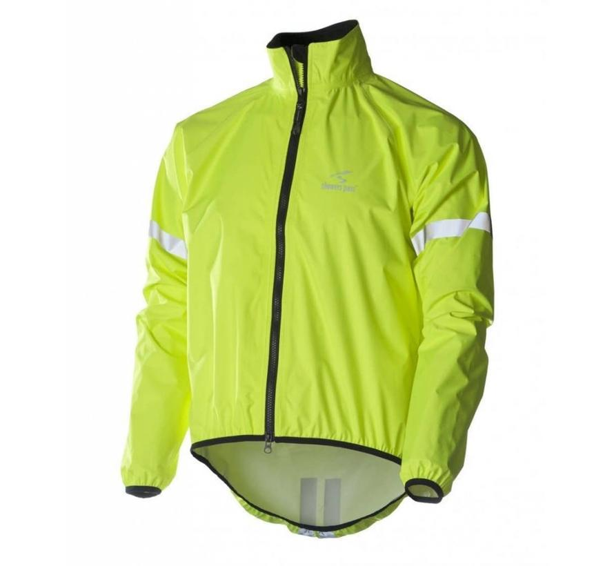 Showers Pass Men's Storm Jacket