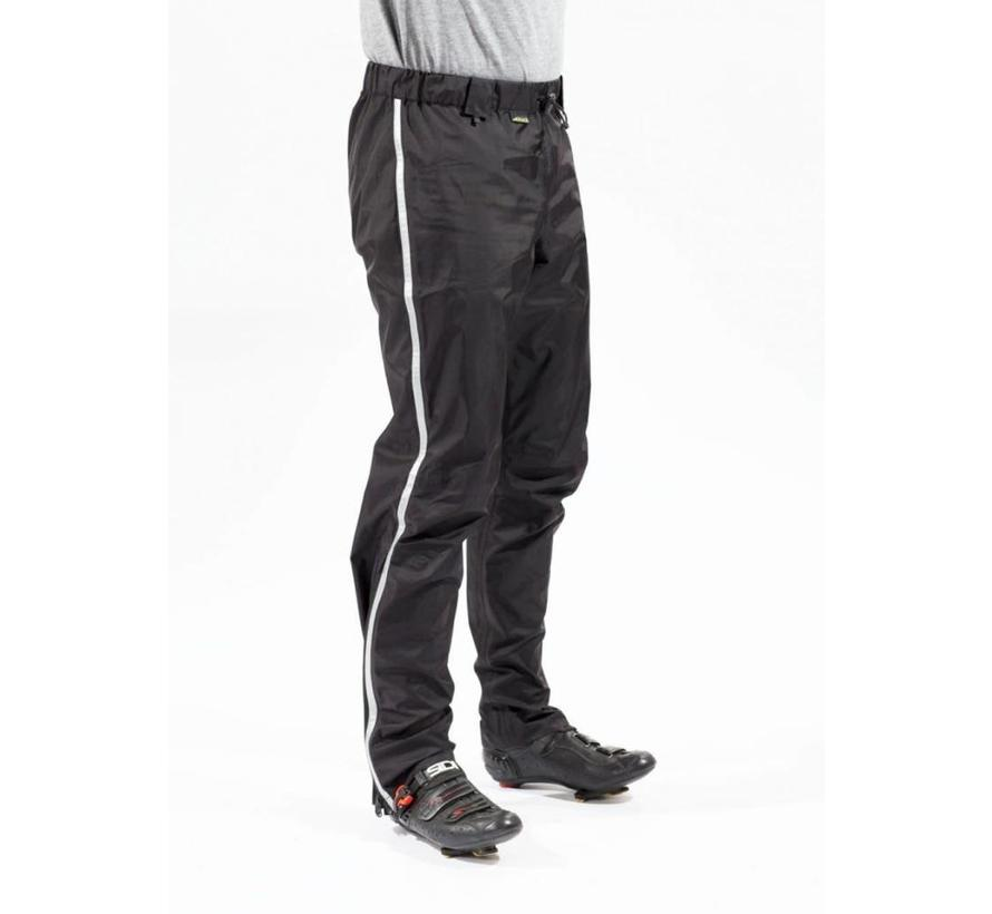Showers Pass Men's Transit Pants