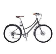 Faraday Faraday Cortland S Electric City Bike