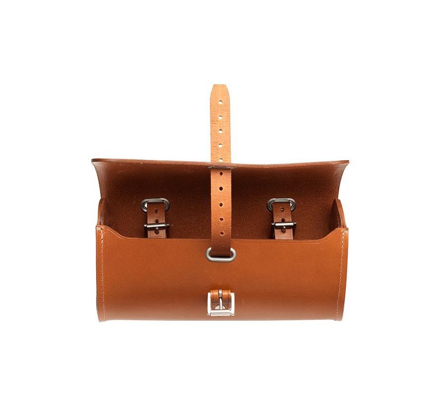 Brooks Challenge Large Tool Bag