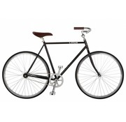Linus Linus Roadster Classic City Bike