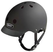 Nutcase Nutcase Street Blackish Helmet