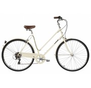 Linus Linus Scout 7 City Bike