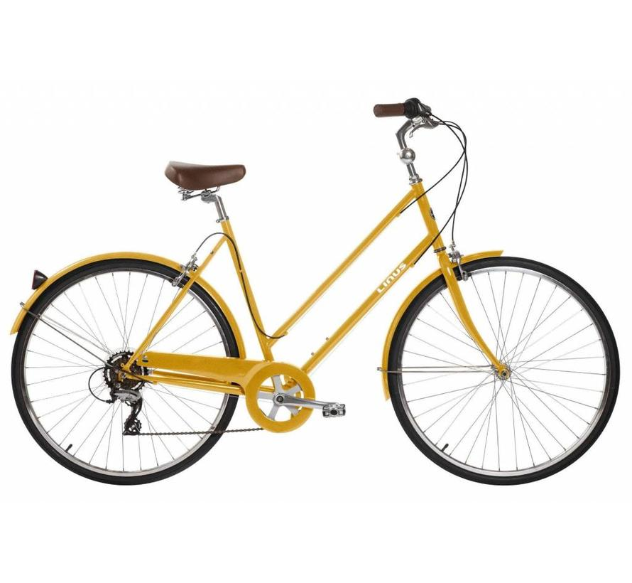 Linus Scout 7 City Bike