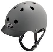 Nutcase Nutcase Street Shark Skin Helmet