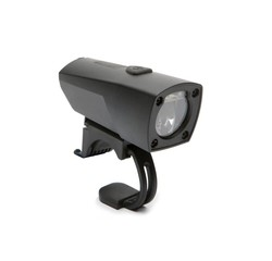 PDW PDW Pathfinder USB Headlight