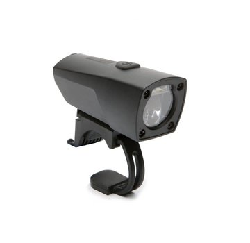 PDW PDW Pathfinder USB Headlight