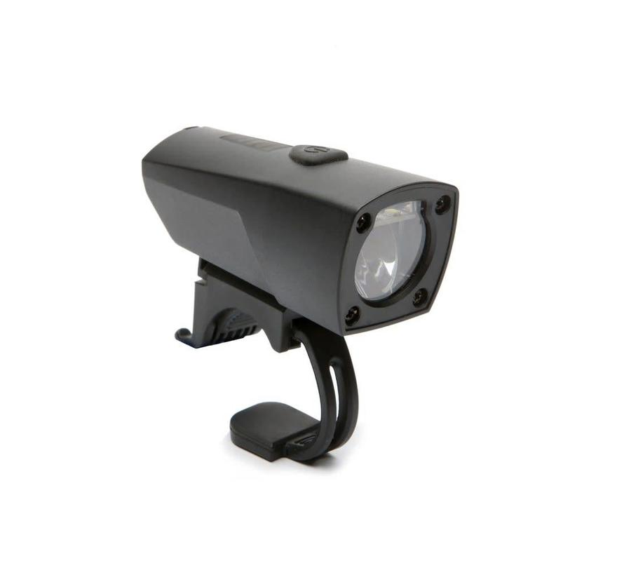 PDW Pathfinder USB Headlight