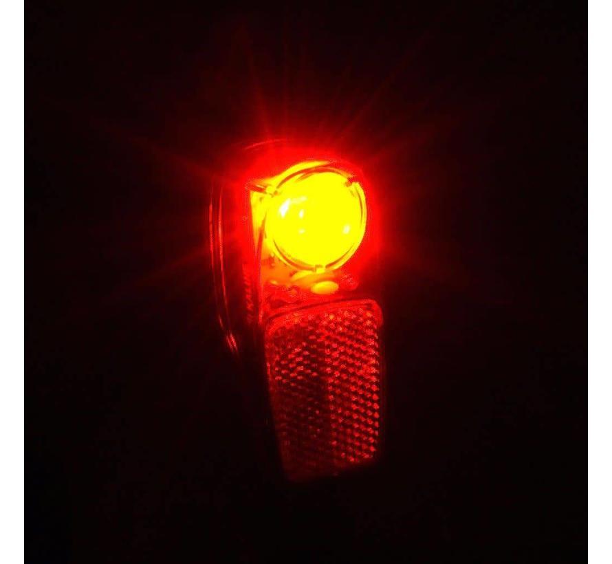 PDW Radbot 1000 Tail Light