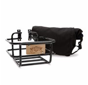 PDW PDW Take Out Basket with Bag