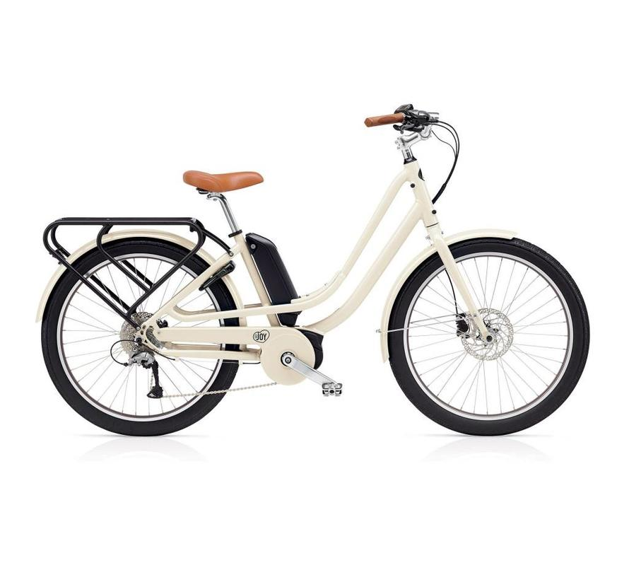 Benno Bikes eJoy 9D Electric Bike