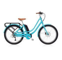 Benno Bikes Benno Bikes eJoy 9D Electric Bike