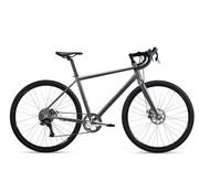 Roll roll: AR:1 Adventure Road Standard Frame City Bike
