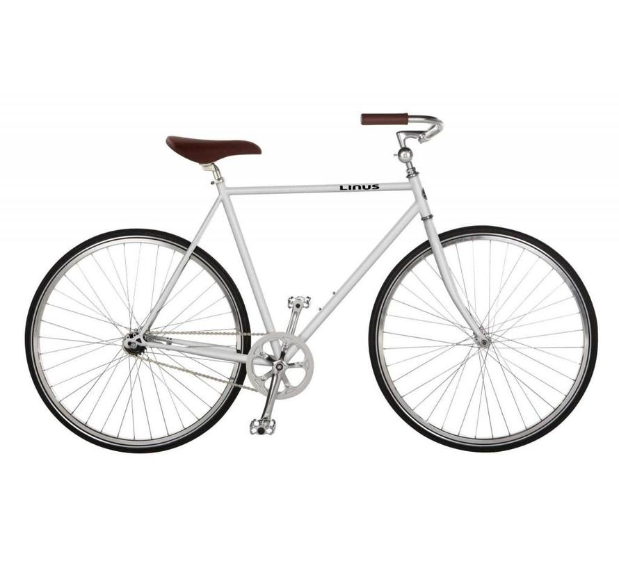 Linus Roadster Classic City Bike
