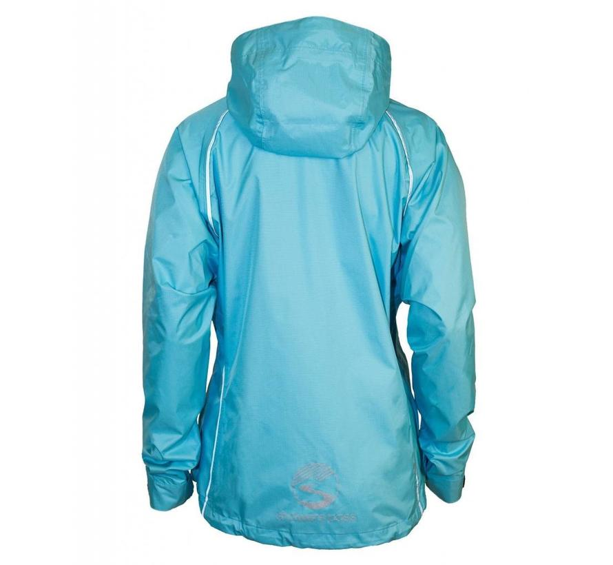 Showers Pass Wmn Syncline Jacket