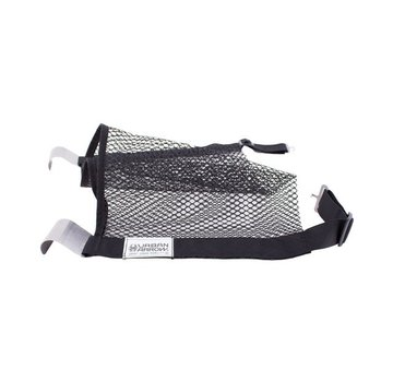 Urban Arrow Urban Arrow Family Luggage Net