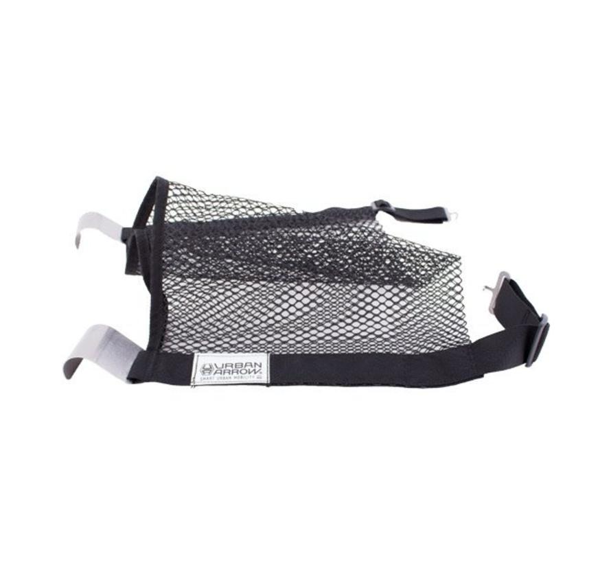 Urban Arrow Family Luggage Net