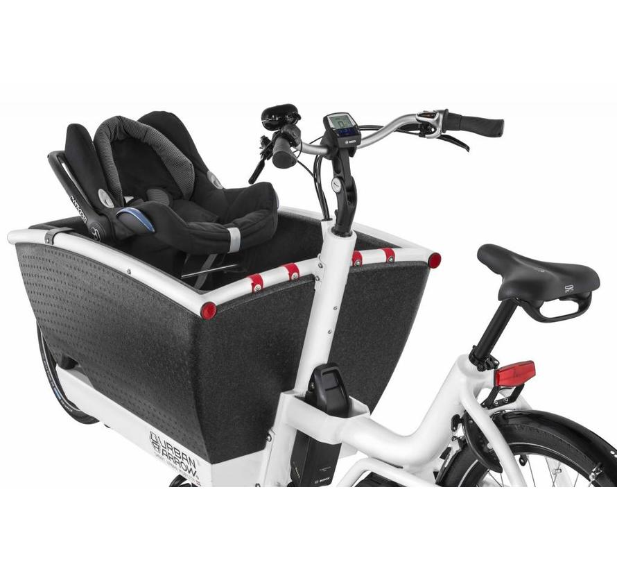 Urban Arrow Family Maxi Cosi Seat Adapter