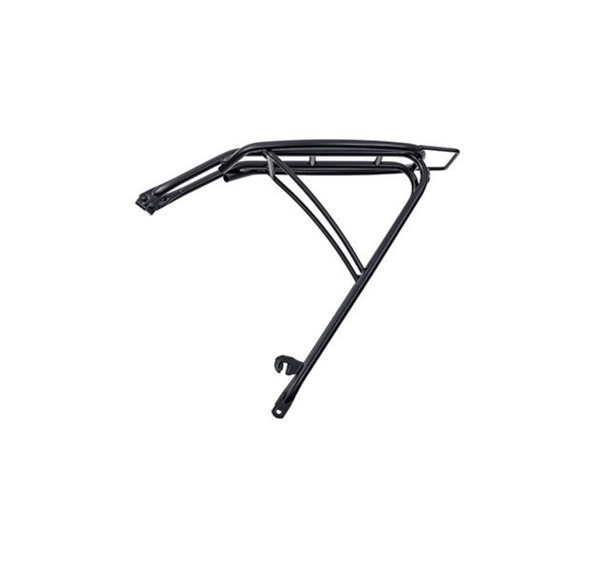Urban Arrow Family Rear Luggage Rack