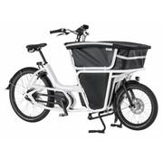 Urban Arrow Urban Arrow Shorty Electric Cargo Bike