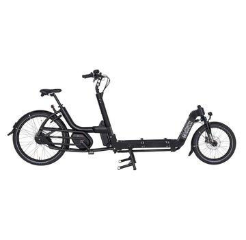 Urban Arrow Urban Arrow Cargo L Electric Cargo Bike