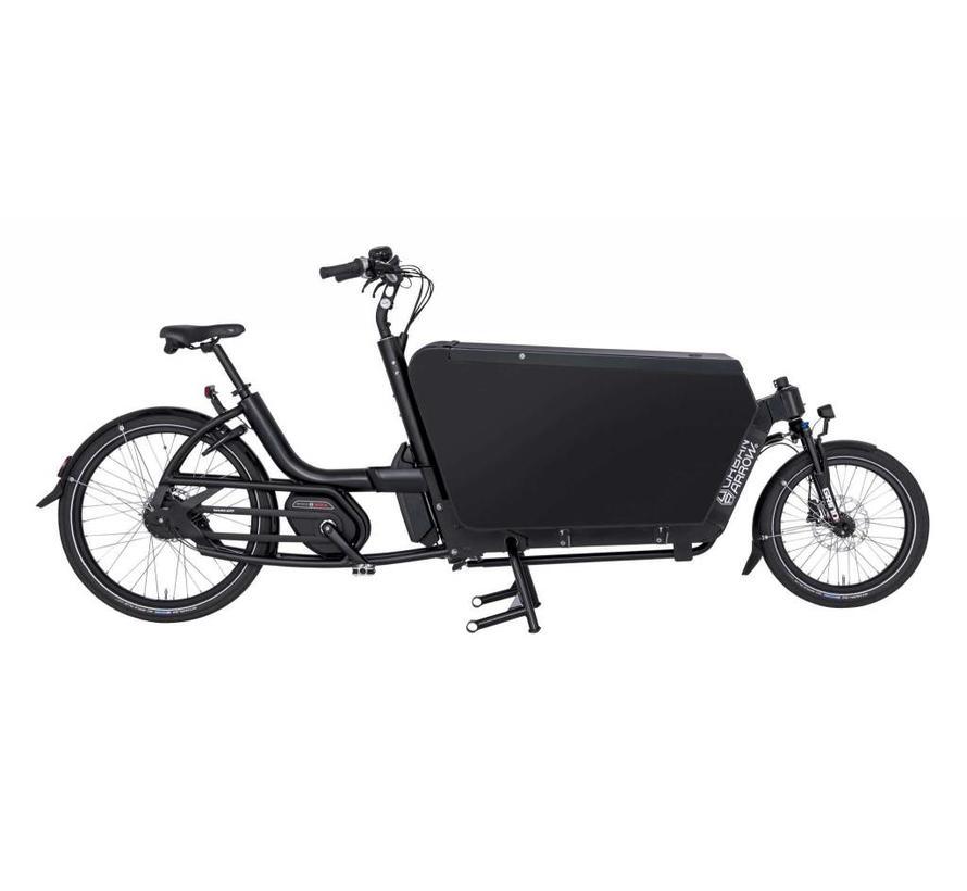 Urban Arrow Cargo L Electric Cargo Bike
