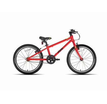 Frog Bikes Frog 52 Single-Speed 20-Inch Kids' Bike