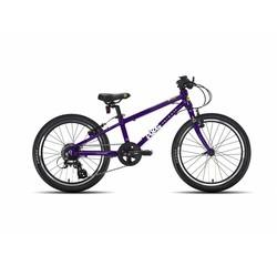 Frog Bikes Frog 52 8-Speed 20-Inch Bike