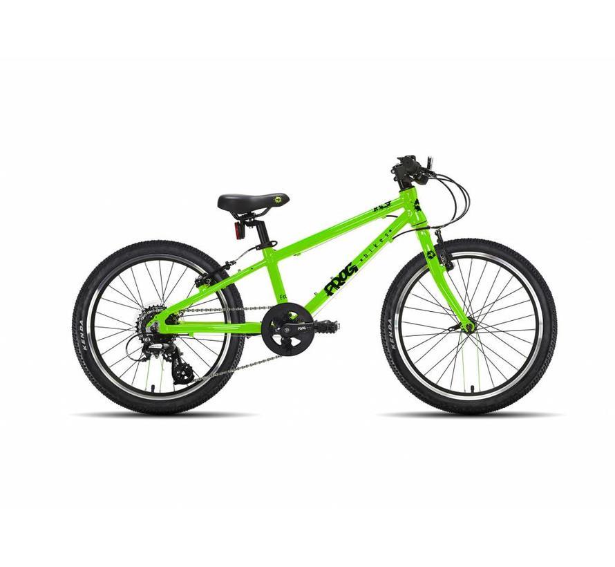 Frog 52 8-Speed 20-Inch Kids' Bike