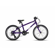 Kids' Bikes, Bikes for Kids - Clever Cycles