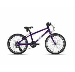 Frog Bikes Frog 55 Multi-Speed 20-Inch Kids' Bike