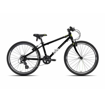 Frog Bikes Frog 62 Multi-Speed 24-Inch Kids' Bike