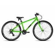 Frog Bikes Frog 69 Multi-Speed 26-Inch Kids' Bike