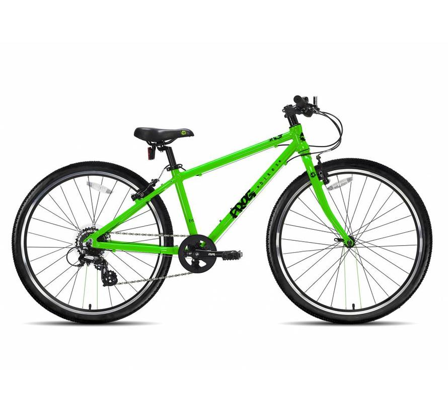 Frog 69 8-Speed 26-Inch Kids' Bike