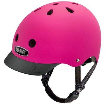 Nutcase Nutcase Solid Street Helmet